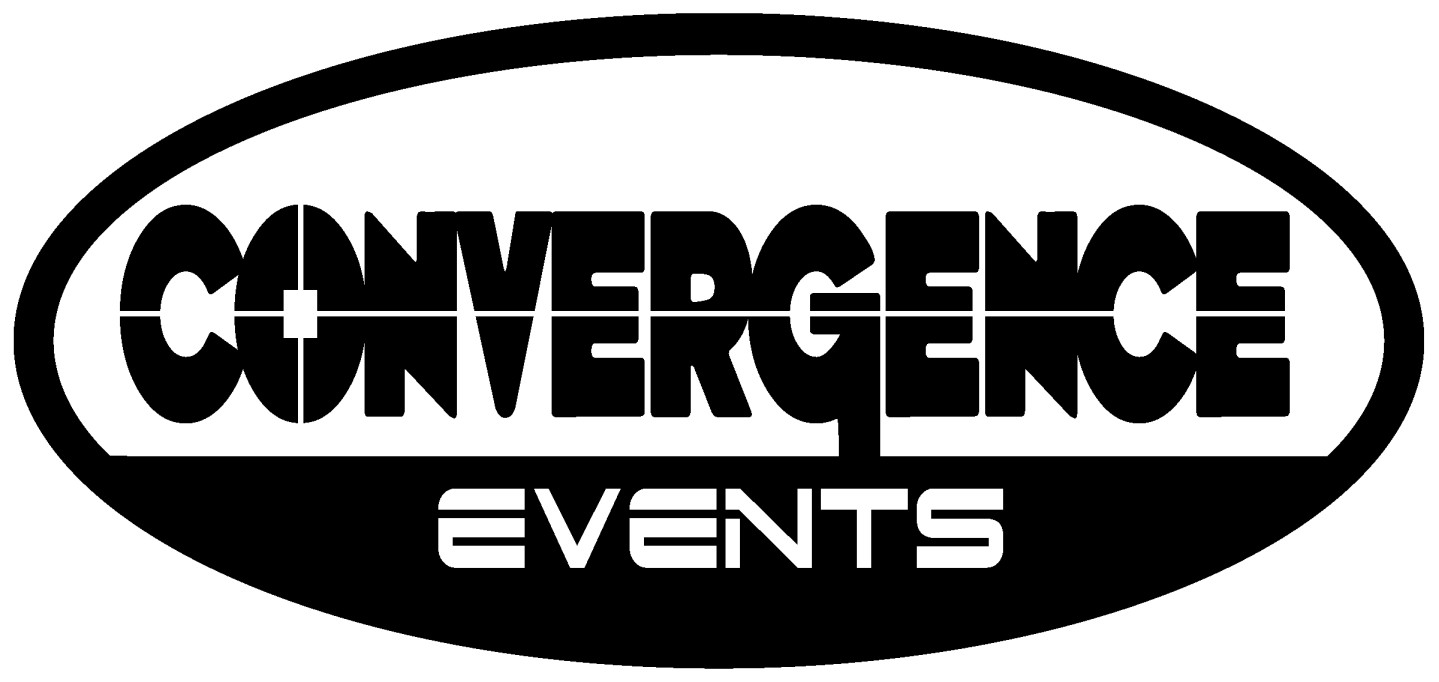 Convergence Events